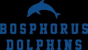 Bosphorus Dolphins